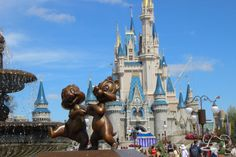prices for disney world - HD 2000×1333