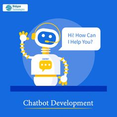 Are you looking for Bot Development company in Kolkata? We offer the best Bot Development services under your affordable budget. Business Intelligence, Customer Service, Budgeting, Technology, Tech, Customer Support, Budget Organization, Tecnologia