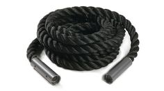 Spri Training Rope: 50 Great Gifts From $10 to $1,000