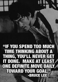 Bruce Lee the words of a peaceful master but who is not Positive Quotes, Motivational Quotes, Inspirational Quotes, Motivational Thoughts, Wisdom Quotes, Quotes To Live By, Time Quotes, Martial Arts Quotes, Jeet Kune Do