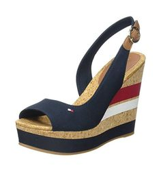 Die 1430 besten Bilder von Shoes with Heels   Beautiful shoes, Cute ... 8c56c72449