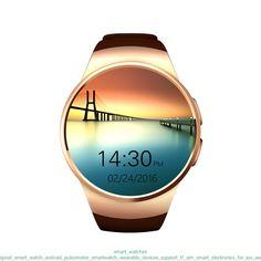 *คำค้นหาที่นิยม : #นาฬิกาถูกpantip#ราคาrolexนาฬิกา#นาฬิกาcasioผลิตที่ไหน#นาฬิกาแบรนด์แท้ถูก#ขายนาฬิกาwatch#นาฬิกาข้อมือผู้หญิงdknyของแท้#นาฬิกาข้อมือแฟชั่นสวยๆ#ขายขายส่งนาฬิกาแบรนด์เนม#สั่งซื้อนาฬิกาข้อมือผู้หญิง#นาฬิการาคาถูก    http://saveprice.xn--m3chb8axtc0dfc2nndva.com/ราคาคาสิโอ.html