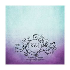 ==> consumer reviews          	Rustic Teal and Purple Bohemian Guest Book Canvas Canvas Prints           	Rustic Teal and Purple Bohemian Guest Book Canvas Canvas Prints Yes I can say you are on right site we just collected best shopping store that haveThis Deals          	Rustic Teal and Purp...Cleck link More >>> http://www.zazzle.com/rustic_teal_and_purple_bohemian_guest_book_canvas-192209126101868417?rf=238627982471231924&zbar=1&tc=terrest