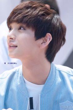Incheon Fansign Event (7-25-15) #Joshua