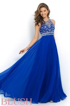 ef894adf6 Nice dresses for prom blue 2018 2019 Check more at http   24myfashion