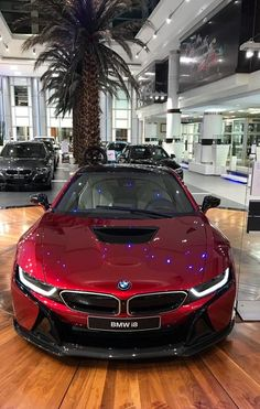 Used luxury cars, Bmw Best luxury cars, Super cars, Bmw cars, Luxury cars - luxury cars for everyday use - Luxury Sports Cars, Used Luxury Cars, Sport Cars, Bmw Sports Car, Aston Martin Vanquish, Bmw I8, Lamborghini Gallardo, Carros Bmw, Porsche 718