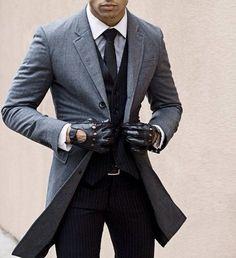 Men's Style (@malestyle)   Twitter