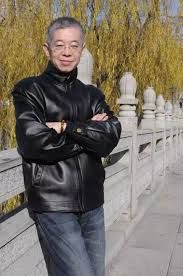 Jian Ping 简平 - Chen Bochui Award 2011 Chen, Literature, Awards, Winter Jackets, Children, Fashion, Literatura, Winter Coats, Kids