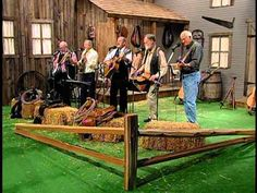 #DownHome a top-rated program features traditional #Bluegrass #Gospel #music. #Down Home is more than just music, the six members of the group share anointed testimonies and sincere words of encouragement with TCT viewers. Visit http://downhomeministry.com/ to learn more about the ministr...