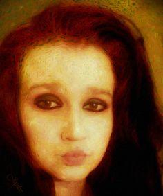 Mona Lisa, Artwork, Work Of Art, Auguste Rodin Artwork, Artworks, Illustrators