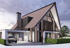 Villa IJ - interior   architecture   totaal concepten   interieur   tuinplan - Marco van Veldhuizen