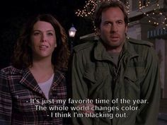 Luke doesn't beat around the bush. In fact, his blunt honesty really goes a long way. 21 Reasons Luke Danes Is The Absolute Perfect Man Luke And Lorelai, Lorelai Gilmore, Babette Ate Oatmeal, Team Logan, Gilmore Girls Quotes, Glimore Girls, Lauren Graham, Perfect Man, Movies And Tv Shows