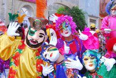 Papangus no Carnaval de Olinda - Olinda, Pernambuco, Brasil - Carnaval de Pernambuco – Wikipédia, a enciclopédia livre