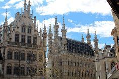 http://sonne-wolken.de/2012/05/ein-ausflug-in-die-prunkvolle-universitatsstadt-leuven/