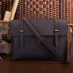 More pics on leatherfamily.bigcartel.com.