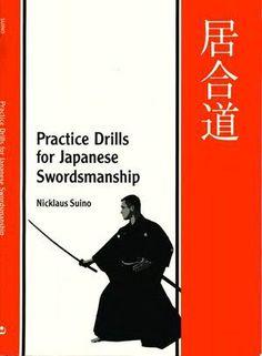 practice-drills-for-japanese-swordsmanship