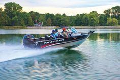 Tracker Targa 18 WT 2013 Jon Boats For Sale, Aluminum Fishing Boats, Tracker Boats, Hunting, Vehicles, Car, Fighter Jets, Vehicle, Tools