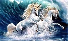 Origins in Mythologies!  Pegasus is a Greek mythological character that resembles a winged white horse that can fly. It is the son of Poseidon, Greek god of the sea. It was born from Medusa's neck when her head was cut off by Perseus. It is considered the symbol of wisdom. #Weirdworldfacts #WeirdAnimalsFacts #AmazingAnimalFacts #InterestingAnimalFacts
