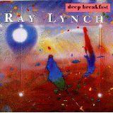 Deep Breakfast (Audio CD)By Ray Lynch