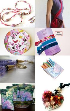Love Love Love by Anna Margaritou on Etsy--Pinned with TreasuryPin.com