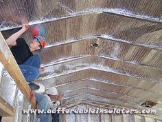 Magnificent Attic Storage Dallas Ideas 9 Interesting Cool Tricks: Attic Door Built Ins attic stairs door. Attic Doors, Attic Stairs, Attic Window, Attic Ladder, Attic Loft, Attic Library, Attic Office, Attic Playroom, Attic Renovation