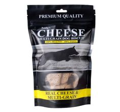 Buy Online Petdig Cheese  Food at Online Pet Store http://www.dogspot.in/cheese-multigrain-biscuits-250-g/