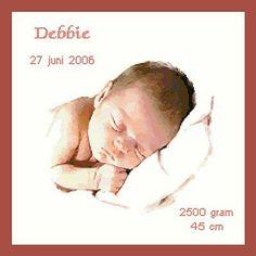 Bebè fa la nanna Celia.galery Ru #1