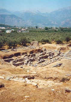 File:Sparta ruins.PNG