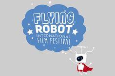 Festivales internacionales de #drones  http://www.rctecnic.com/blog/42_Festivales-internacionales-de-drones#festivales #cine #fotografía