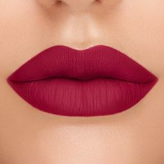 Nabla Dreamy Matte Liquid Lipstick - Alter Ego lipstick colors design for fair skin hacks natural red swatches tattoo texture tips tube lipstick lipstick lipstick lipstick Matte Lipstick Shades, Lipstick Swatches, Lipstick Dupes, Lipstick Colors, Makeup Lipstick, Liquid Lipstick, Pink Red Lipstick, Rose Lipstick, Lip Gloss Colors