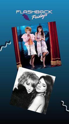 Stories • Instagram Lindsay Lohan, Movie Posters, Movies, Instagram, Art, Art Background, Films, Film Poster, Kunst