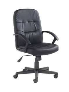 the 22 best leather office chairs images on pinterest office