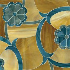Image result for annsacks