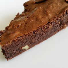 Yemek tarifleri ve lezzetler ile ilgili bir blog