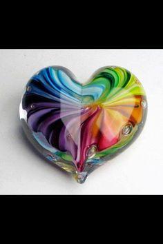 L'amour du verre, une passion éternelle ⭐️