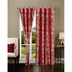 Readymade Curtains Designer Ready Made Online Of Premium Quality Myiconichome Pinterest Door And Designers