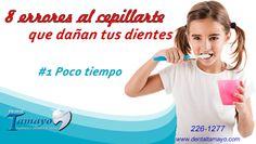 Dentista lima, clinicas odontologicas, dental tamayo, dientes sanos, mejor odontologo,clinica dental