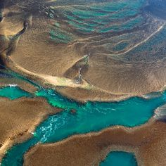 Originally from the Gold Coast, one of Bath's favourite spots to shoot is at the Montogmery Reef in Kimberley Quest, Western Australia Great Hotel, Great Barrier Reef, Travel News, Western Australia, Gold Coast, First World, Wander, Natural Beauty, Travel Photography