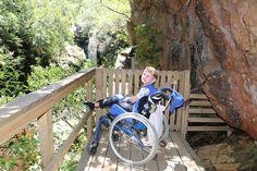 Harold Porter Botanical Gardens | Kleinmond, Western Cape
