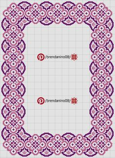 Needlepoint Patterns, Cross Stitch Patterns, Cross Stitching, Cross Stitch Embroidery, Hand Embroidery Patterns Flowers, Cross Stitch Boards, Cross Stitch Flowers, Crochet Motif, Cross Stitch Designs