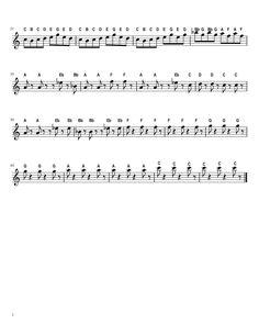%23FINALHarryPotterMedley_B_NOTES-Flute-page-002.jpg (1236×1600)