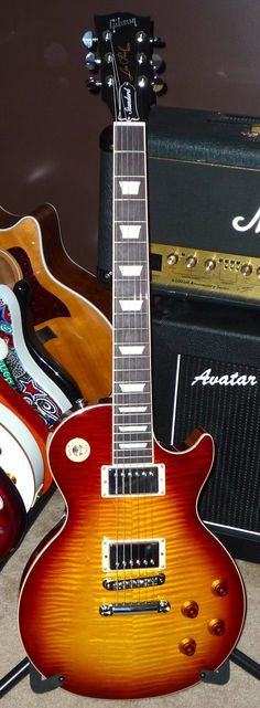 2011 Gibson Les Paul Axcess Custom Wiring Diagram from i.pinimg.com