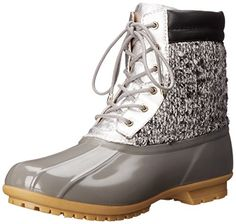 b04428362 16 Best Sam Edelman Boots For Women images