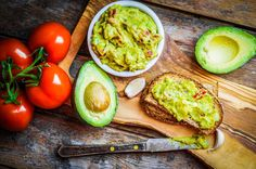 5 Fatty Foods That Are Good for Your Health: Our bodies - especially our heart muscles and cell membranes - cannot utilize and produce energy properly without an adequate amount of saturated fat. With that being said, it's not fat that in general that is bad for us; it's the consumption of trans-fat, processed carbohydrates and sugar that i...