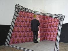 Illusions Anamorphiques (5)
