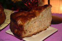 Gâteaux au Miel de Noël