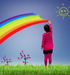 Etusivu Special Education, Finland, Preschool, Vr, Kid Garden, Kindergarten, Preschools, Kindergarten Center Management