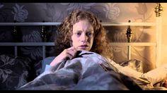 """VICIOUS"" - Award Winning Short Horror Film. The longest 12-minute horror film ..."
