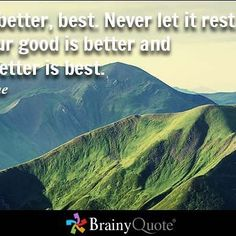 1000 Best Quotes to Explore and Share - Inspirational Quotes at BrainyQuote Brainy Quotes, Happy Quotes, Great Quotes, Quotes To Live By, Me Quotes, Motivational Quotes, Inspirational Quotes, Wisdom Quotes, Work Quotes
