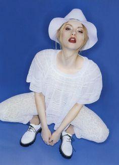 #MMissoni | #Madonna Austria | Summer 15